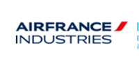 airfrance-industries logo