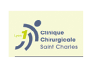 clinique-chirurgicale-saint-charles logo