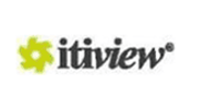 itiview logo